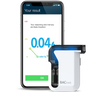 BACtrack Mobile Pro breathalyzer