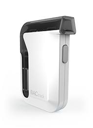 BACtrack Bluetooth Breathalyzer