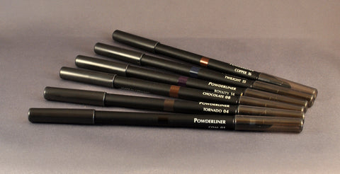 Eye Pencil Powderliner