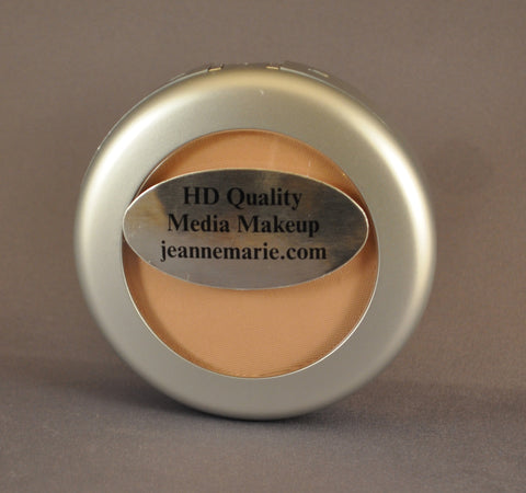 HD Creme Foundation