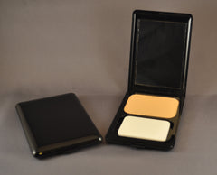 Dual-Activ Powder Foundation