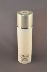 Peptide Treatment Lotion with Clinical Results