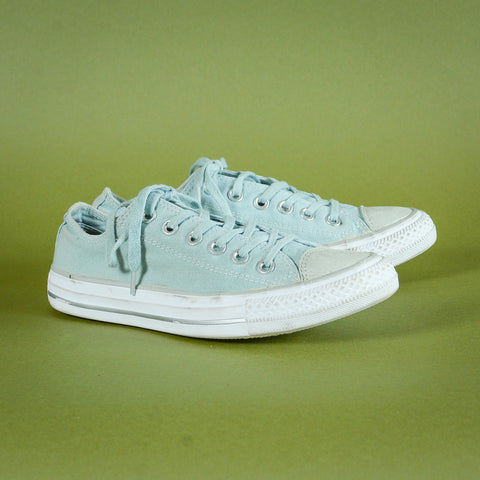 Converse Trainers UK5.5