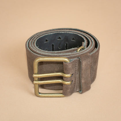 Leather Belt XS/S