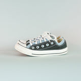 Converse Trainers UK3