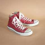Converse Trainers UK9