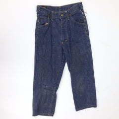Lee Riders Jeans