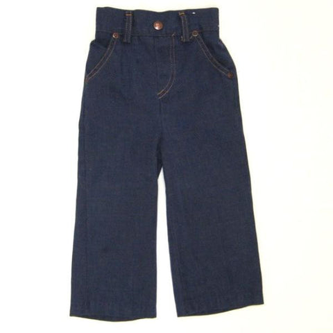 Health Tex Jeans