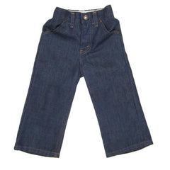 "Health Tex ""Kidproof"" Jeans"