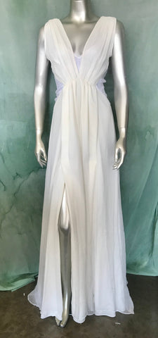 Lane Gown