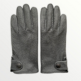 The Passenger - Women's Peccary Gloves