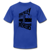 Trolley Problems: Ethics T-Shirt