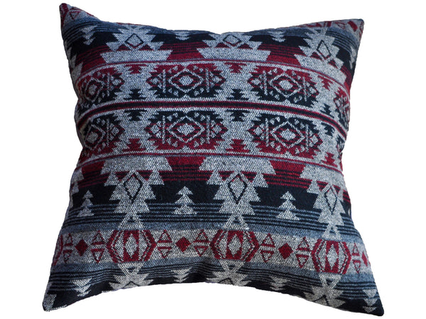 Chooli  Pillow