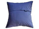 Ama Light Pillow