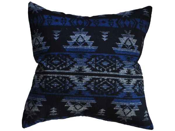 Manaba  Pillow