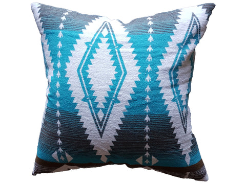 Talullah  Pillow