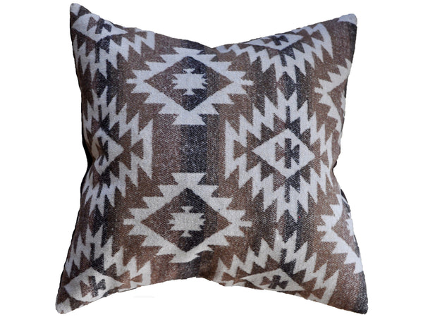 Tula  Pillow
