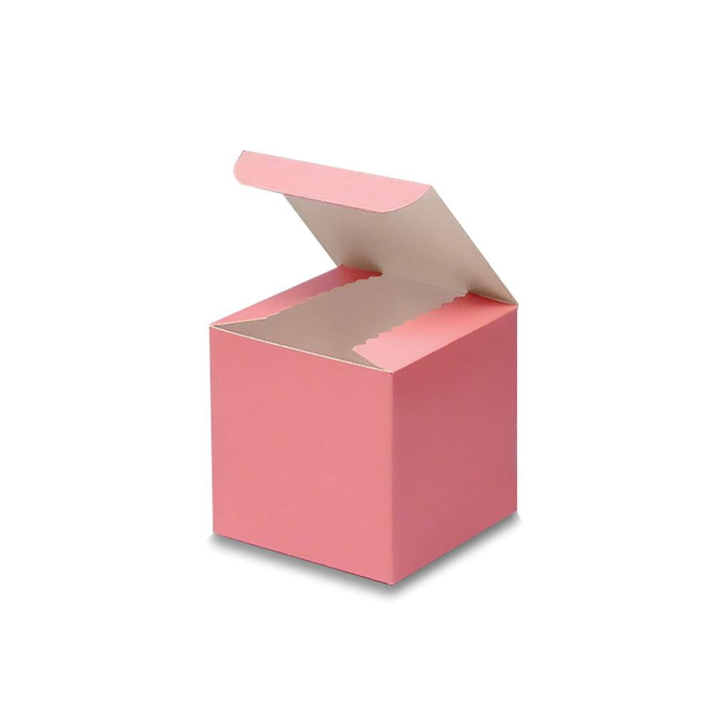 Square Gift Box - Sunbeauty