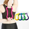 2 Pack Adjustable Soft Pilates Ring-FreeShipping