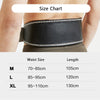 Lifting Belt for Fitness Exercise Training-FreeShipping