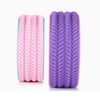 Premium Strong Yoga Wheel-FreeShipping