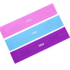 Springbands Resistance Bands Set with Bag-FreeShipping