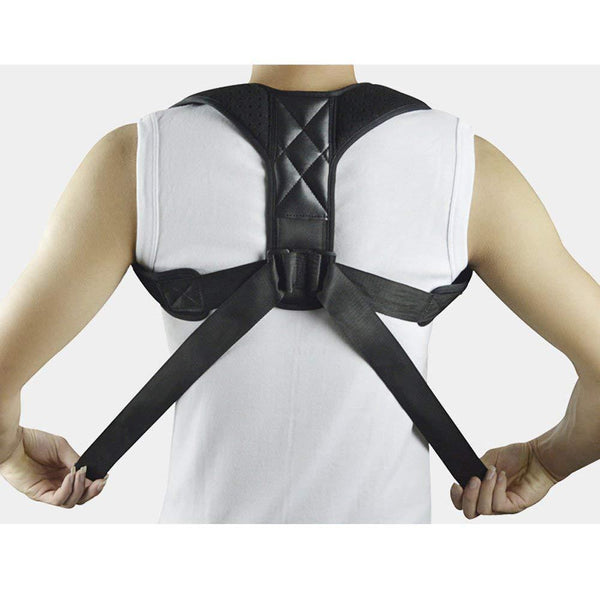 Posture Corrector for Men and Women-Free Shipping