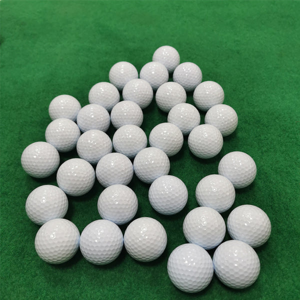10 Pack Soft Golf Balls-FreeShipping