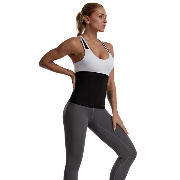 Premium Sweat Shaper-FreeShipping