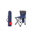 Fishing Portable Camping Chair-FreeShipping