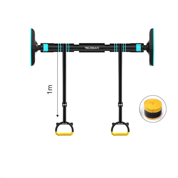 Pull Up Bar Chin Up Bar for Doorway-FreeShipping