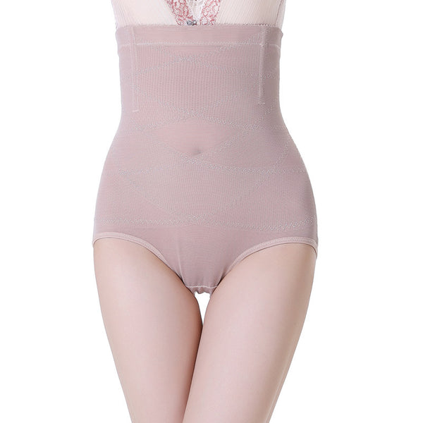 Women Butt Lifter Shapewear Waist Tummy Control Panty Waist Trainer-Freeshipping