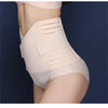 Breathable Women Postpartum Waist Trainer-Freeshipping