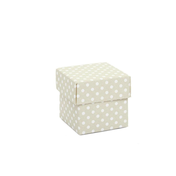 Jewelry Packing Box - Sunbeauty