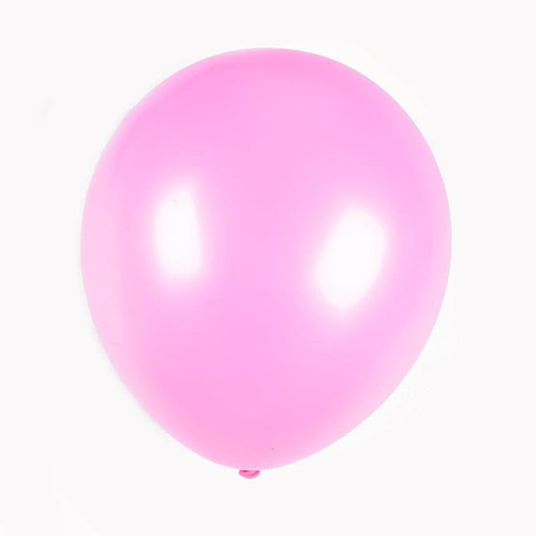 Wholesale Pearl Balloon - Sunbeauty