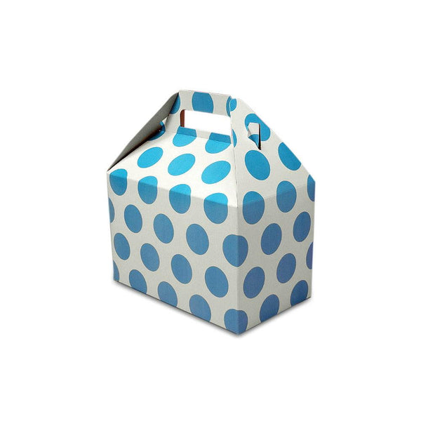 Colorful Printing Paper Box - Sunbeauty