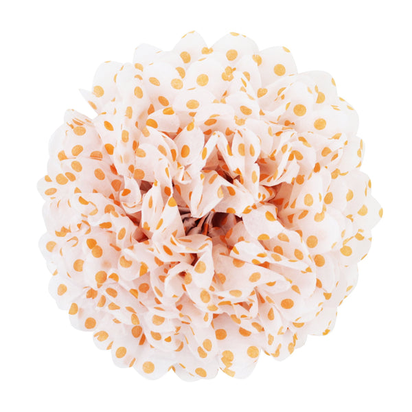 Wedding Photo Booth Props Pompom Decoration Kit - Sunbeauty