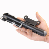 FreeShipping-Portable Mini Bike Pump - cnsunbeauty