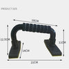 I-Shaped Push-Up Brackets-FreeShipping - Sunbeauty