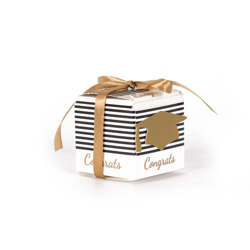 Graduation Gift Candy Box - cnsunbeauty