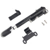 Portable Mini Bike Pump-FreeShipping - Sunbeauty