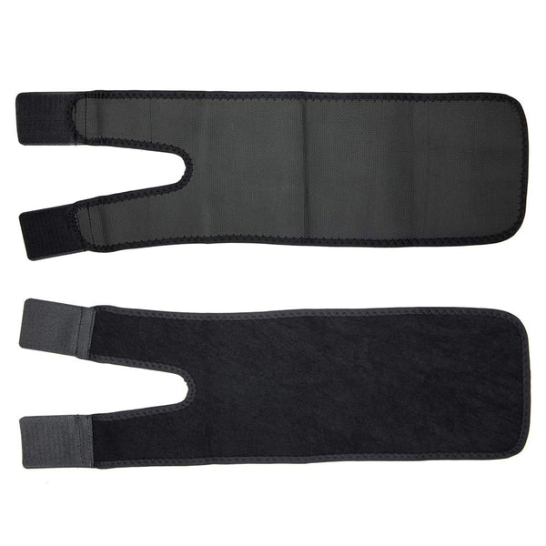 Arm Trimmers Sauna Sweat Band-FreeShipping - Sunbeauty