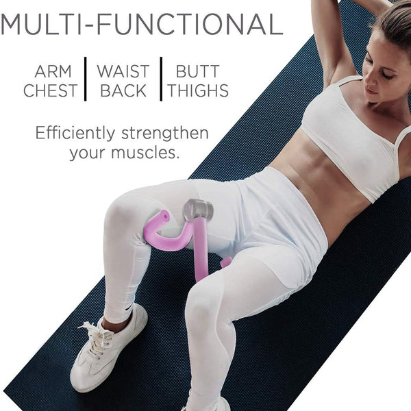 Leg Inner Exerciser-FreeShipping - Sunbeauty