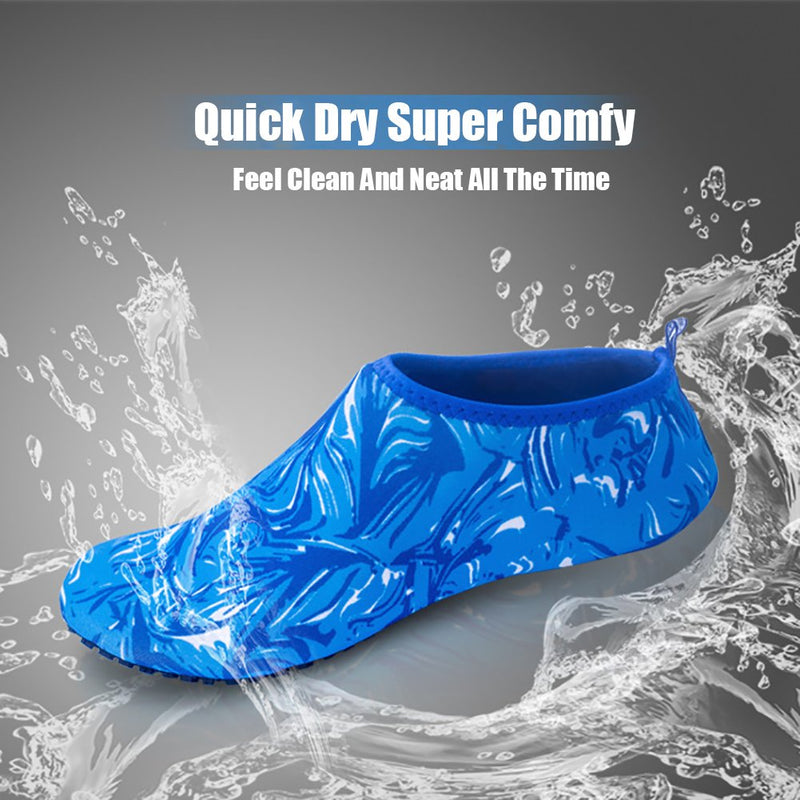 Beach Water Shoes - cnsunbeauty