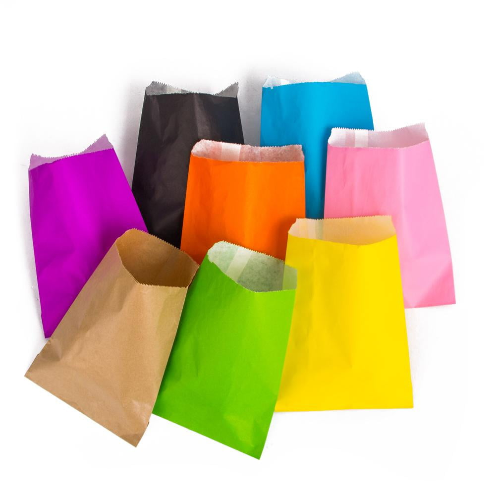 Envelope Paper Bag(20Pcs) - cnsunbeauty