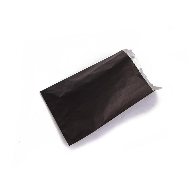 Envelope Paper Bag(20Pcs) - Sunbeauty