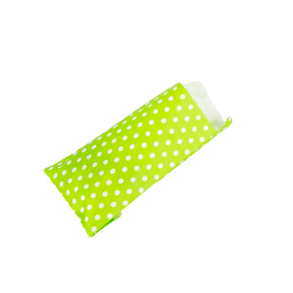 Colorful Pattern Envelope Paper Bag(20Pcs) - Sunbeauty