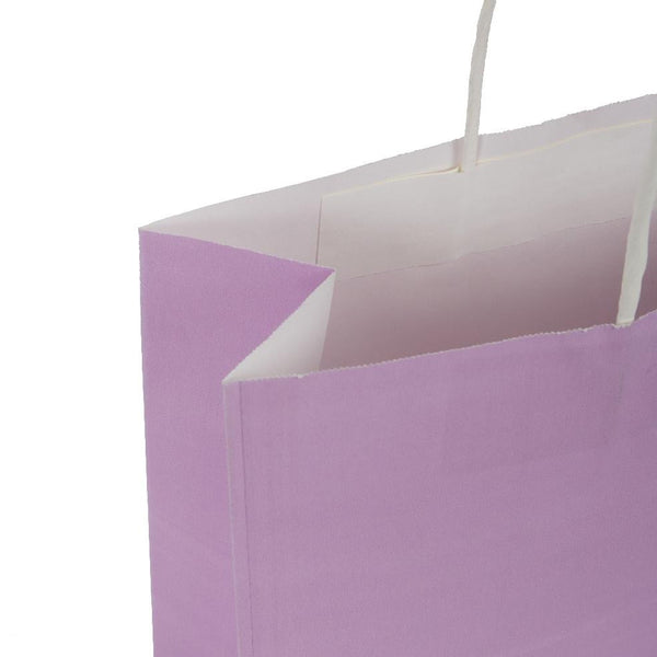 Pink Gift Shopping Bag(20Pcs) - Sunbeauty