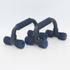 Push Up Bars Home Workout Equipment-FreeShipping
