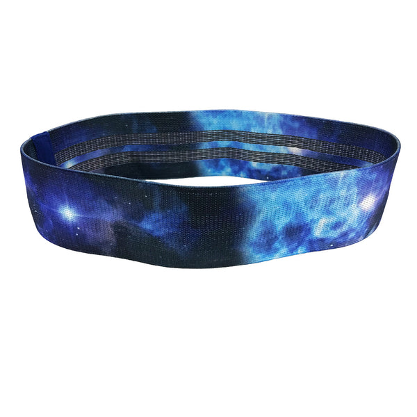 Starry Fabric Resistance Bands-FreeShipping